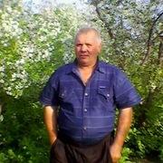 Александр, 60, г.Уварово