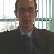 Олег, 48, г.Горячий Ключ