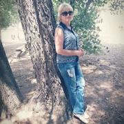 жанна, 55, г.Пенза