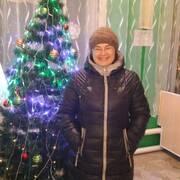 Анна, 44, г.Вольск
