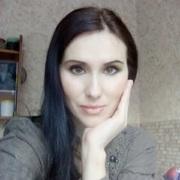 Виктория, 37, г.Дальнереченск