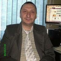 Николай, 55 лет, Рак, Заволжье