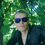 Александр, 34, г.Цимлянск