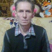 сергей, 56, г.Канаш