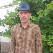 има, 38, г.Грозный