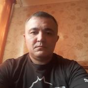 дмитрий, 36, г.Набережные Челны