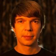 Сергей, 40, г.Будапешт