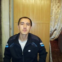 Тимур, 45 лет, Овен, Казань