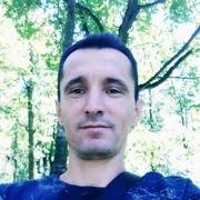 Тимур, 40, г.Фрязино