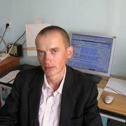 Владимир, 51
