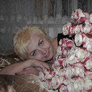 Мария, 49, г.Житомир