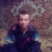 сергей, 39, г.Тальное