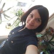 Ольга, 34, г.Балашиха