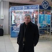 Boris, 71, г.Железногорск-Илимский