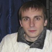 димас, 30, г.Нижневартовск