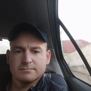 Illarion, 33, г.Прага