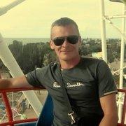 Денис, 36, г.Староминская