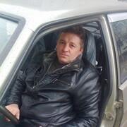 А.Даценко, 48, г.Минеральные Воды