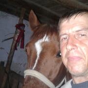 Олег, 49, г.Кзыл-Орда