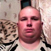 Дмитрий, 39, г.Уват