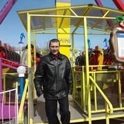 АЛЕКС, 38, г.Тавда