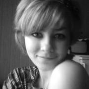 Вероника, 28, г.Дятлово