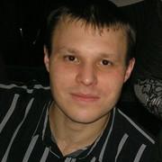 Игорь, 40, г.Санкт-Петербург