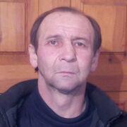 Попасная знакомства луганск