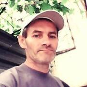 Anatolij, 43, г.Горишние Плавни