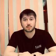 Айбек, 34, г.Уральск