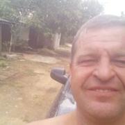 александр, 51, г.Саки