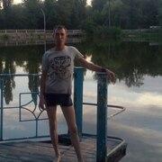 Олег, 27, г.Алчевск