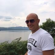 Eriks, 36, г.Ливингстон