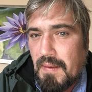 Алексей, 30, г.Ньюарк