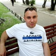 Алексей, 31, г.Абакан
