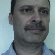 Виталий, 53, г.Бастер