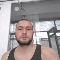 Алексей Кузьмин, 29 лет, Лев, Самара