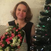 Лилит, 50, г.Екатеринбург