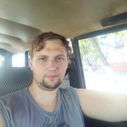 Илья, 31, г.Волгоград