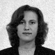 Татьяна, 38