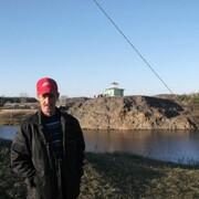 Илья Якупов 49 Лет Екатеринбург На Сайте Знакомств