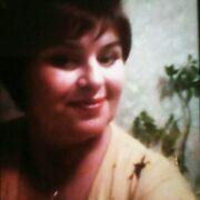 Галина, 56, г.Ставрополь