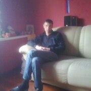 Дима, 21, г.Канаш