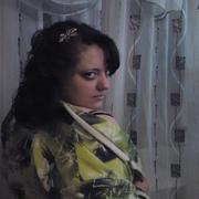 Лёлька, 31, г.Гомель
