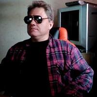 Aleksey, 48 лет, Близнецы, Москва