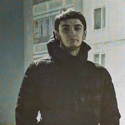 Денис, 20, г.Караганда