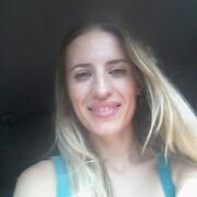 Оксана, 29, г.Краснодар