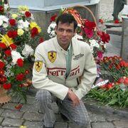 munesh, 34, г.Жалал Абад