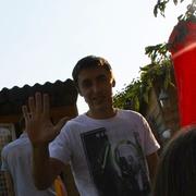 Андрей, 36, г.Коломна