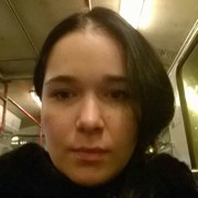 Татьянка, 28, г.Ижевск